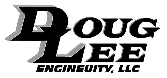 Doug Lee Engineuity